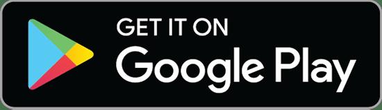 Ссылка на Google Play Market,  ПО «DiaCard-ЭКГ. Регистратор»